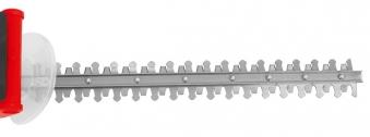 Elektro-Heckenschere Grizzly EHS 600-59 600 W SL55cm Bild 3