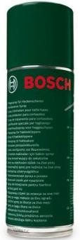 Bosch Pflegespray für Heckenscheren 250 ml