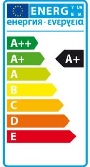 Unterwasserbeleuchtung / Teichbeleuchtung Ubbink Aqualight 60 LED Bild 4