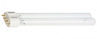 Oase Ersatzlampe UVC 7 W neutral