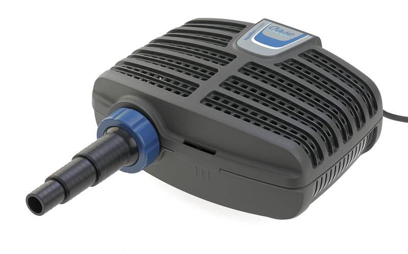 Filter- und Bachlaufpume Oase AquaMax Eco Classic 2500E Bild 1