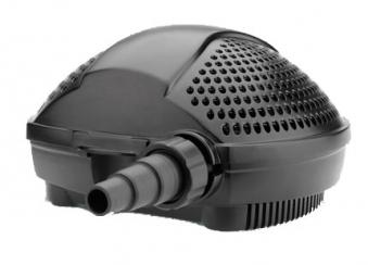 Filter- und Bachlaufpumpe Pontec PondoMax Eco 11000 Bild 1