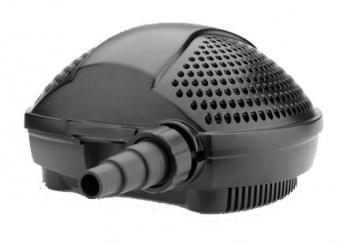 Filter- und Bachlaufpumpe Pontec PondoMax Eco 17000 Bild 1
