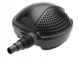 Filter- und Bachlaufpumpe Pontec PondoMax Eco 2500 Bild 1