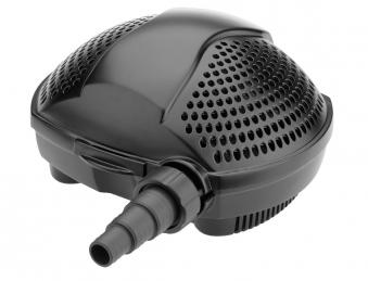 Filter- und Bachlaufpumpe Pontec PondoMax Eco 8000 Bild 1