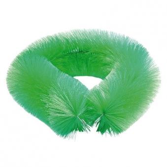 Heissner Filterzubehör / Ablaichbürste mit Haken 100x15cm Bild 1