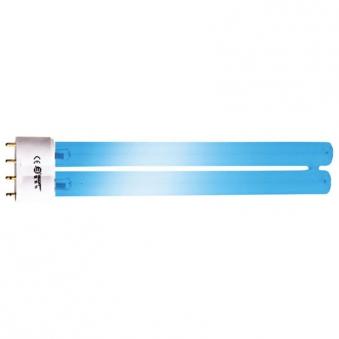 UVC-Austauschlampe Typ PL-L 18 Watt Heissner ZF418-00
