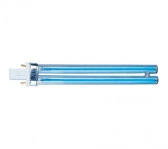 UVC-Austauschlampe Typ PL-S 9 Watt Heissner ZF409-00