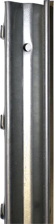 Forstprofile Z - Form für Geflecht 1800 mm Bild 1