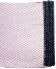 Geflecht 6-eck grün 13X1,0X 500 a 10 m Bild 1