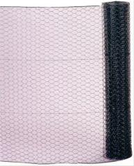 Geflecht 6-eck grün 25X1,0X 500 a 10 m Bild 1