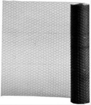 Geflecht 6-eck verz. 13X0,7X 500 a 25 m Bild 1