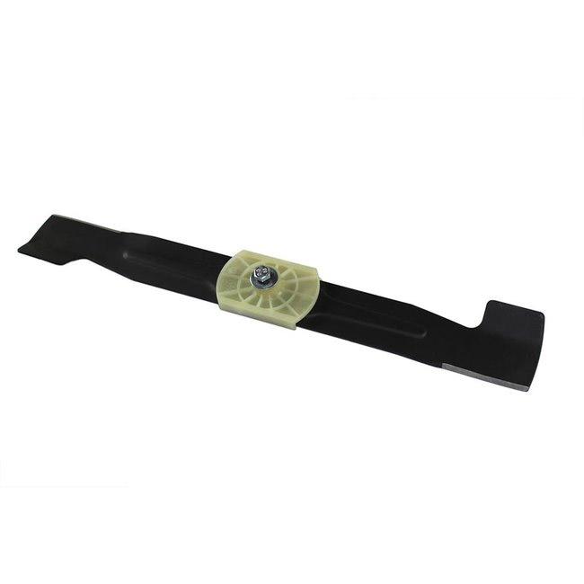 Ersatzmesser 46 cm für Grizzly ERM 1846 GT / ERM 1846 GTA Bild 1