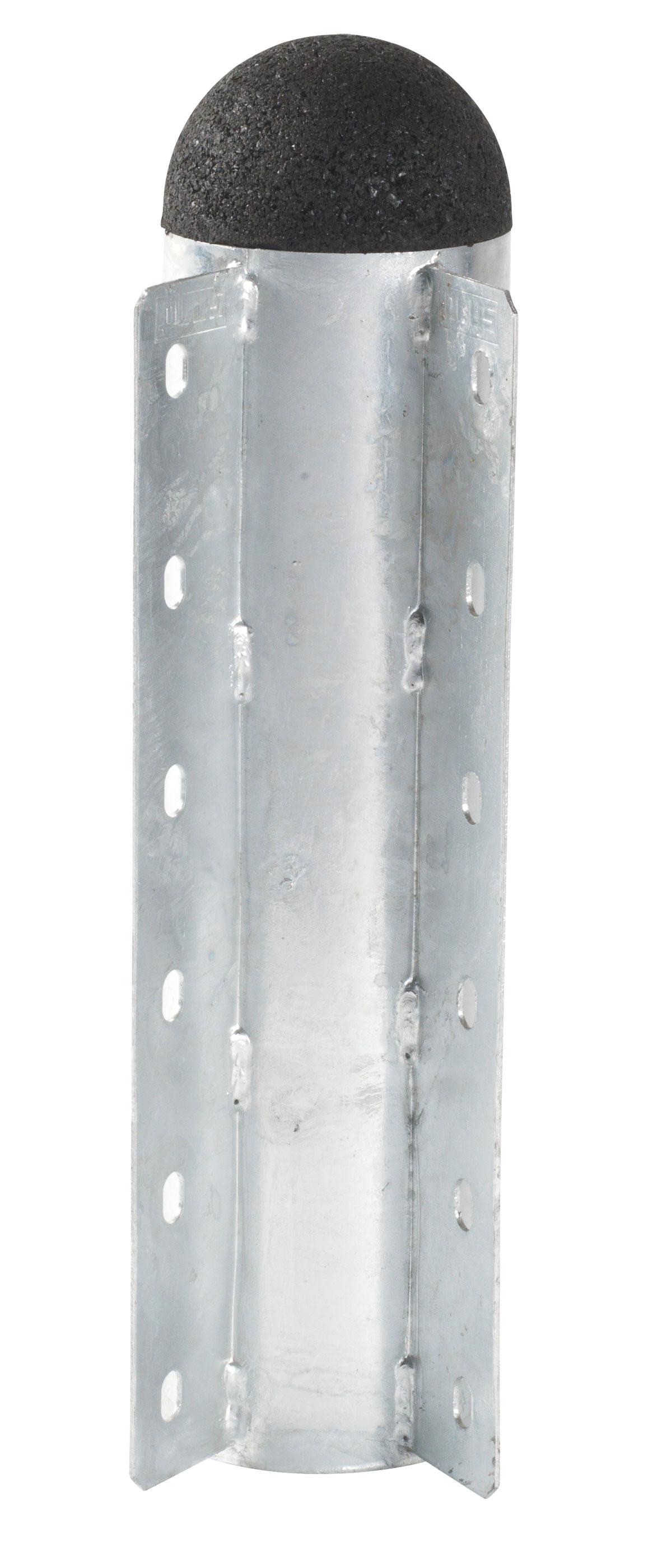 pipe 3 eck modul modulsystem plus 10x36cm 60 stahl. Black Bedroom Furniture Sets. Home Design Ideas