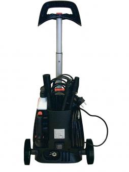 Hochdruckreiniger Dolmar HP20 100 bar Bild 2
