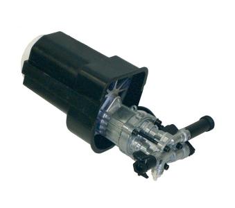 Hochdruckreiniger Dolmar HP20 100 bar Bild 4