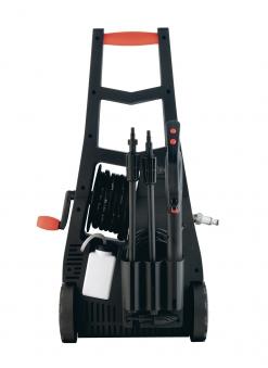 Hochdruckreiniger Dolmar HP450 140 bar Bild 2