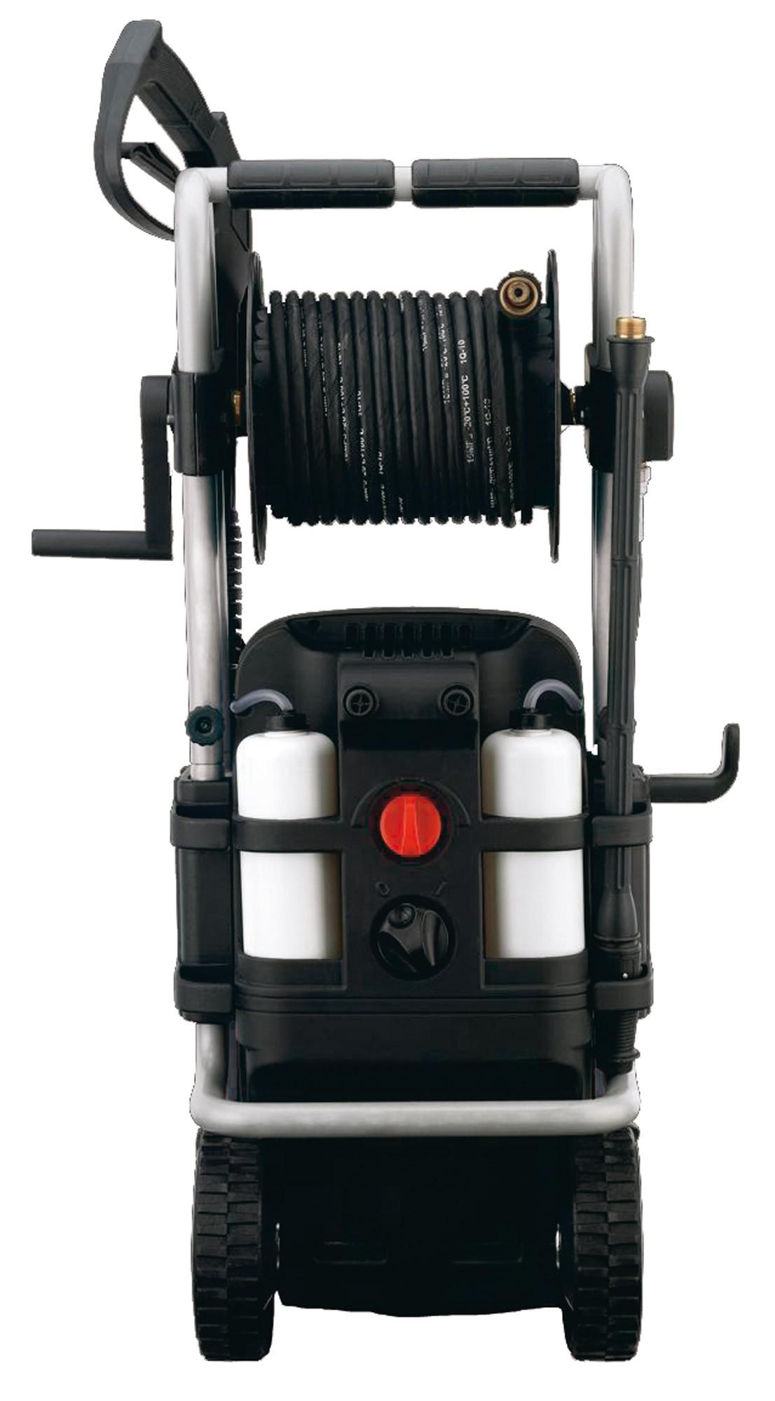 Hochdruckreiniger Dolmar HP7000 150 bar Bild 2