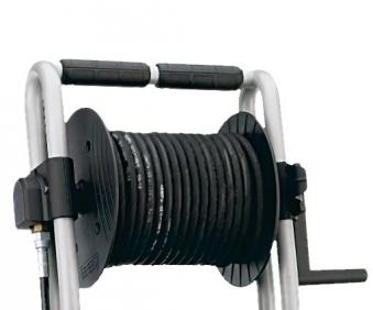 Hochdruckreiniger Dolmar HP7000 150 bar Bild 3
