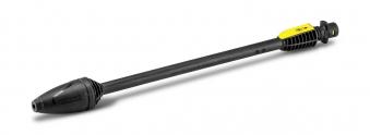 Kärcher Dreckfräse DB 145 zu Hochdruckreiniger K4 - K5 Bild 1
