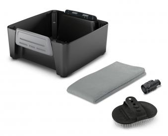 Kärcher Zubehörbox Pet OC3 für mobile Hochdruckreiniger