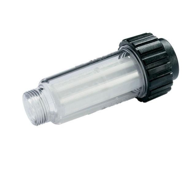 Kärcher Wasserfilter zu Hochdruckreiniger Bild 1