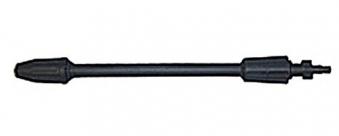 Turbolanze für Dolmar Hochruckreiniger HP450 Bild 1
