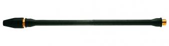 Turbolanze für Dolmar Hochruckreiniger HP6000 / HP7000 Bild 1