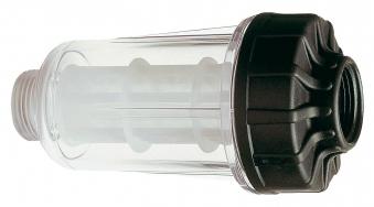 Wasserfilter für Dolmar Hochruckreiniger Bild 1
