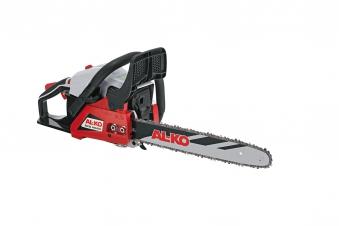 AL-KO Benzin Kettensäge / Motorsäge BKS 4040 1,5kW Schwertl. 40cm Bild 1