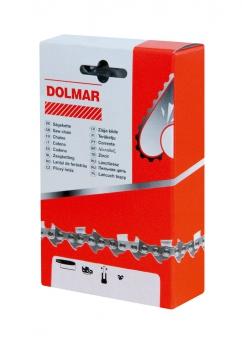 Dolmar Sägekette / Ersatzkette 291/046 für PS32 Bild 1