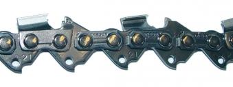 Ersatz Sägekette für Güde Motorkettensäge KS 450 B Bild 1