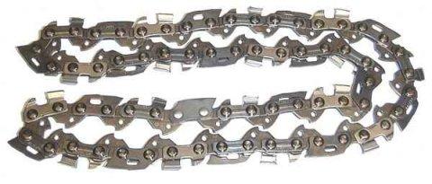 Ersatzkette für Kettensäge Stihl Grizzly Ikra Black + Decker 6403-44 Bild 2