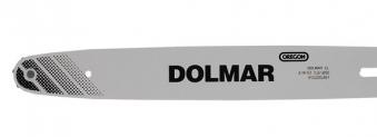 Dolmar Sternschiene / Ersatzschwert QS 40cm für ES-153A Bild 1