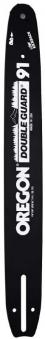 Ersatzschwert BG-PC 4040 für Einhell Kettensäge Bild 1