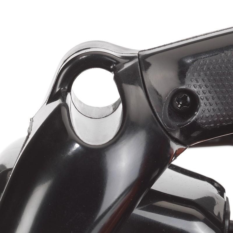 "Benzin Kettensäge / Motorsäge Dolmar PS311TB25 / 25cm 3/8"" Bild 2"