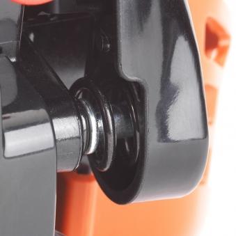 "Benzin Kettensäge / Motorsäge Dolmar PS311TB30 / 30cm 3/8"" Bild 4"
