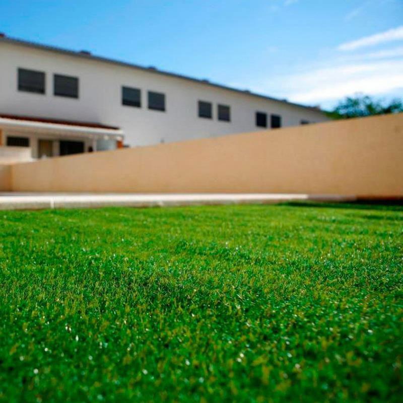 Kunstrasen profi Noor PE 2.440g/m² 2x10m Bild 3