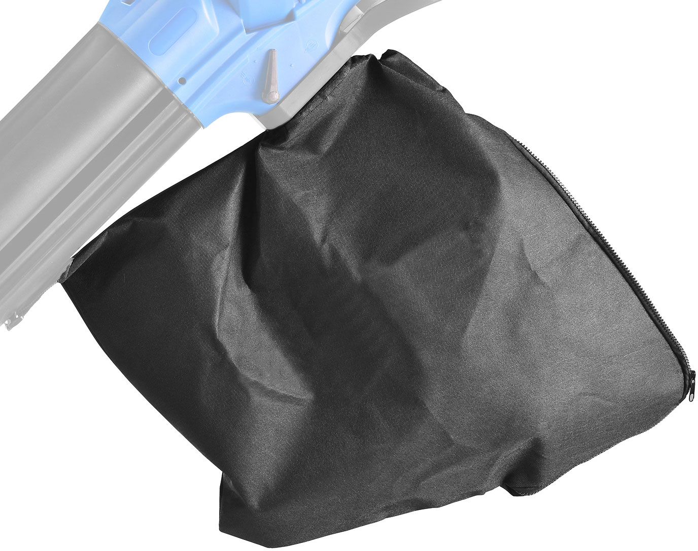 Laubfangsack zu Güde Laubsauger Bild 1