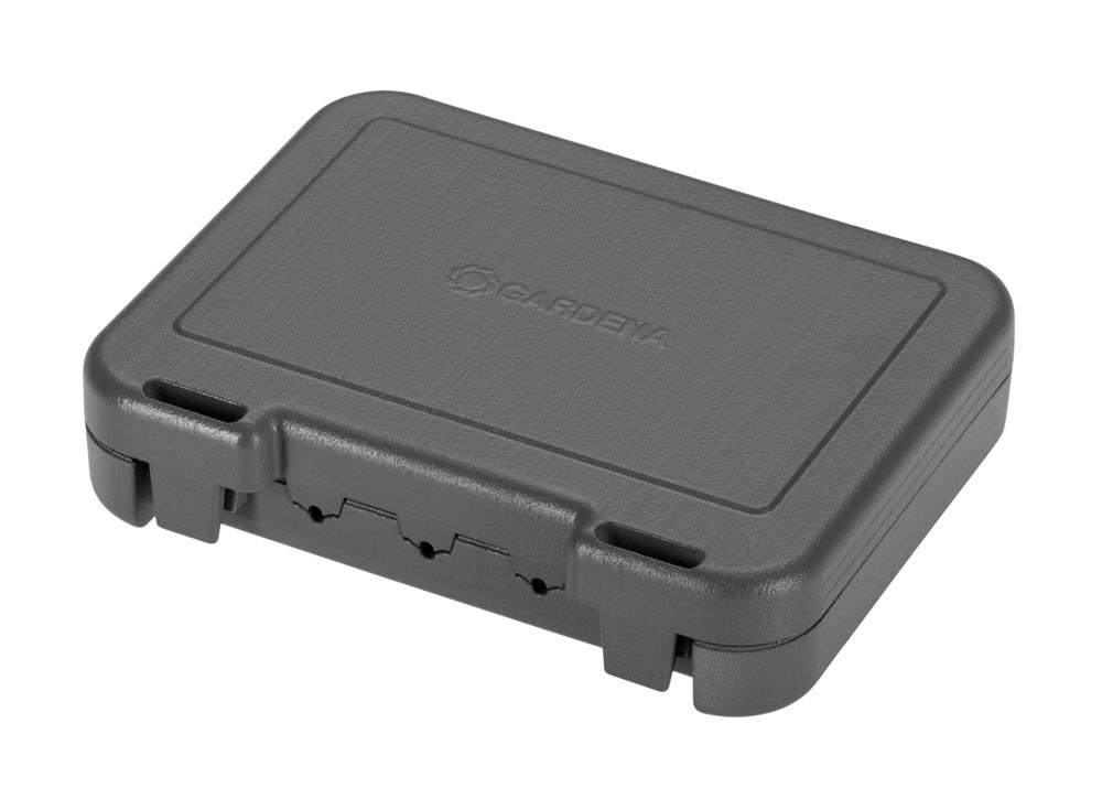 GARDENA Winter-Schutzbox für Kabel 04056-20 Bild 1