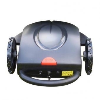 Mähroboter / Rasenroboter RoboGoat 5001 24 V / 7 Ah Schnittbreite 32cm Bild 2