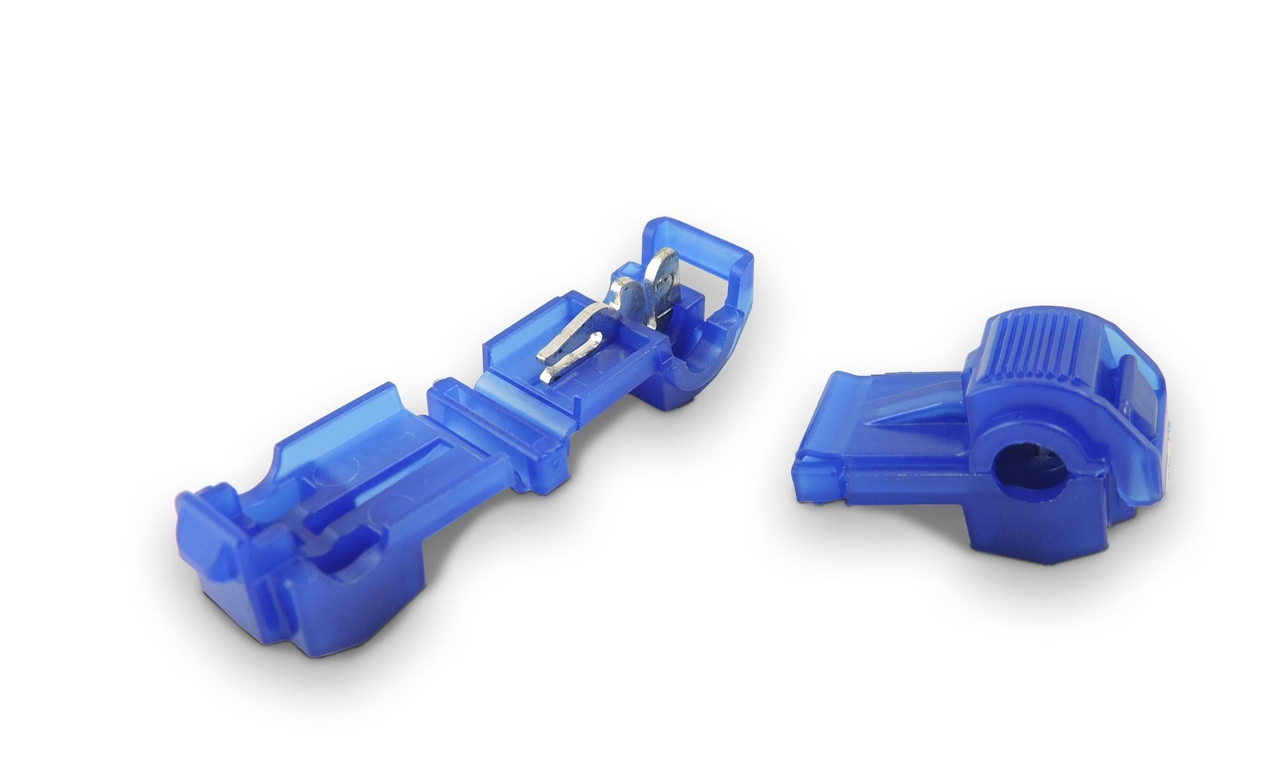 Robomow Anschlussstecker für Mähroboter RX 3Stück Bild 1