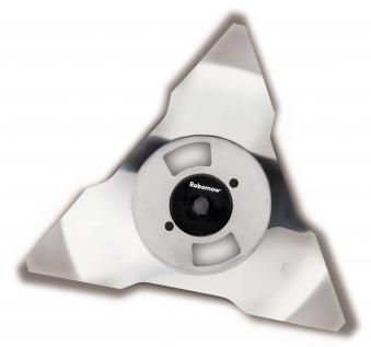 Robomow Ersatzmesser für Mähroboter RC 1 Stück Bild 1