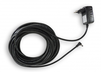 robomow netzteil mit kabel 18m f r m hroboter rx bei. Black Bedroom Furniture Sets. Home Design Ideas