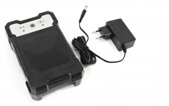 Robomow RoboZone batteriebetrieben für Mähroboter Robomow RX/RC/RS Bild 1