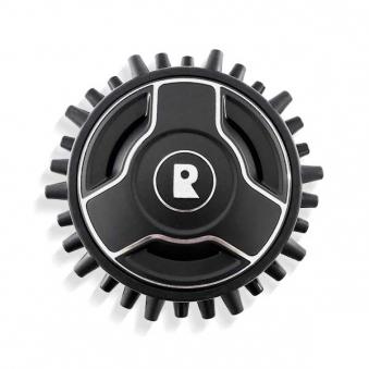 Robomow Spike Wheels für Mähroboter RX Modelle Bild 1