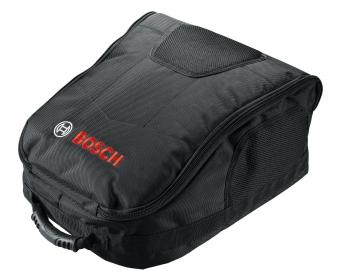 Transporttasche für Bosch Rasenroboter Indego 350/400 Bild 1
