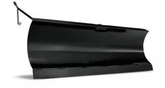 McCullochSchneeräumschild für Frontmower 100 cm TRO065 Bild 1