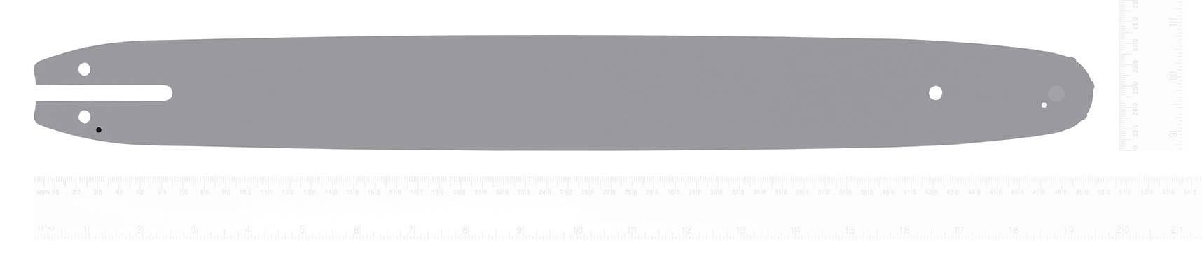 """Schwert BRO031 40 cm/16"""" für McCulloch Kettensägen Bild 1"""