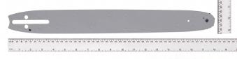 """Schwert BRO034 für McCulloch Kettensäge 40cm/16"""" Bild 1"""